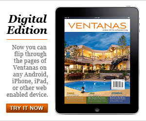 Ventanas Digital Edition
